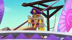 Pirate Pharaoh-Mummy First Mate02