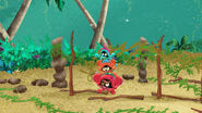 Crab Pirates-A Royal Misunderstanding08