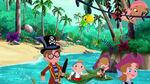 Groupshot-Captain Hook's Last Stand!26