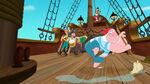 Hook&crew-SeasonOne intro
