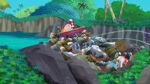 Hook&Smee-Captain Hook's Lagoon22
