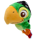 Skully Plush - Jake and the Never Land Pirates - 6''