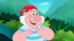 Smee-Peter's Musical Pipes05