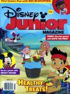 Disney Junior Magazine-12