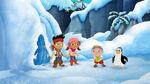 JAKE&crew-F-F-Frozen Never Land!20