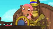 Izzy-Pirate Swap!01