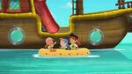 Jake&crew-Bucky Makes a Splash02