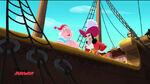 Hook&Smee-Izzy's Trident Treasure08