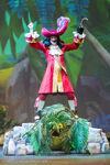 Hook&Tick-Tock-Disney Junior Live-Pirate & Princess Adventure03