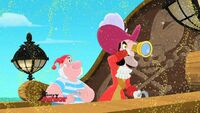 Hook-and-smee02