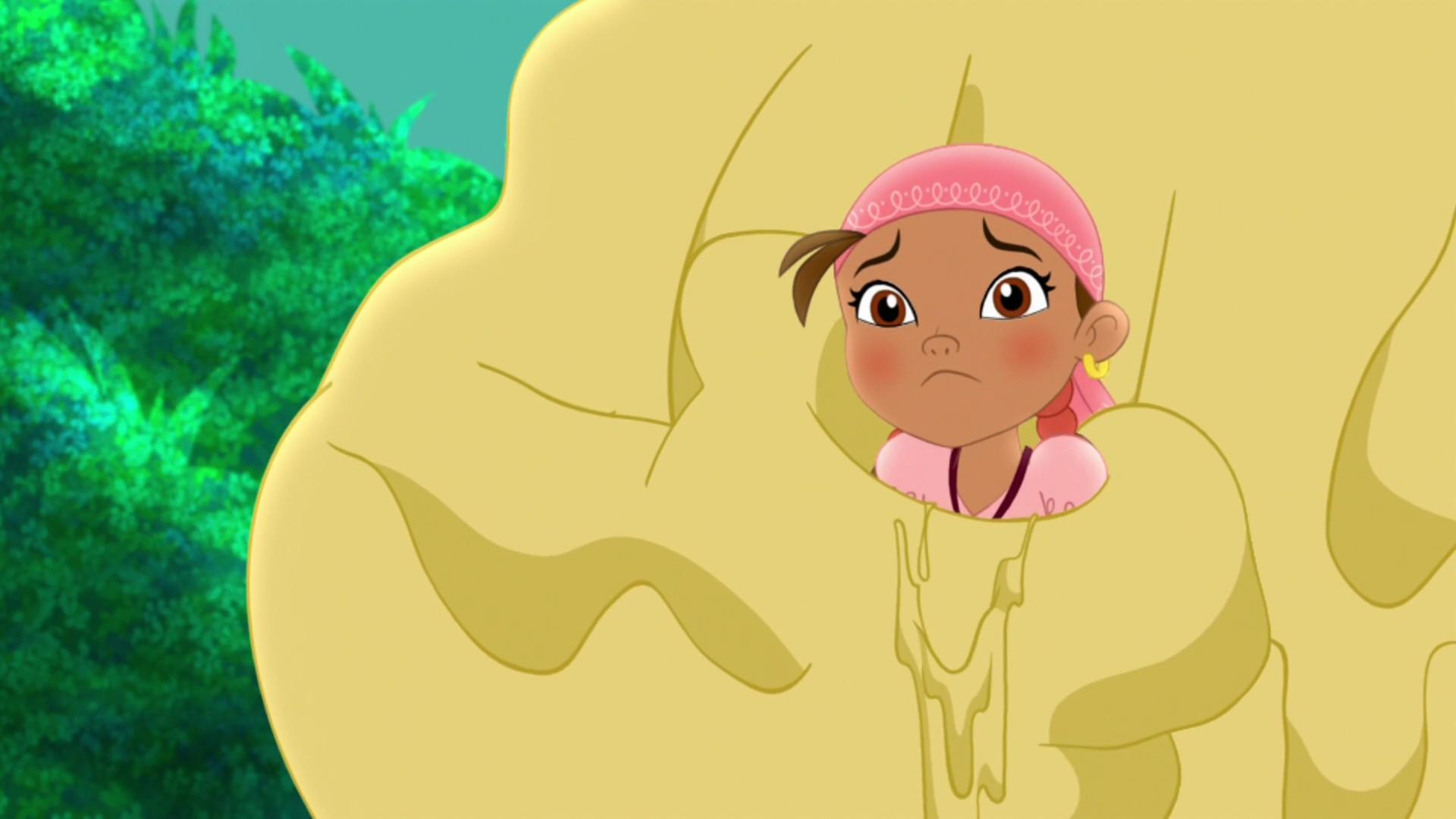 Image - Jake.and.the.Never.Land.Pirates.S03E13.The.Never.Land ...