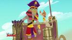 Pirate Pharaoh&Otaa-Rise of the Pirate Pharaoh08