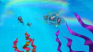 Squidailus-Izzy and the Sea-Unicorn03