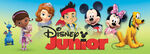 Disney Junior promo01
