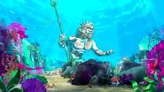 Neptune City -The Great Never Sea Conquest01