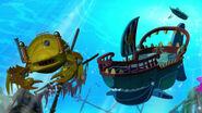 SharkShip-SharkAttack03