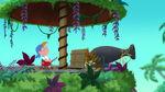 Cubby-Hide the Hideout!03
