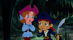 Jake&Wendy-Captain Hook's Last Stand!07