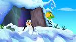 Percy&Skully-F-F-Frozen Never Land!01
