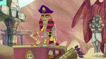 Pirate Pharaoh&Otaa-Rise of the Pirate Pharaoh21