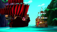 Bucky&JollyRoger-The Great Never Sea Conquest02