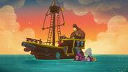 BuckySkullyIzzy&Cubby-Mer-Matey Ahoy!01