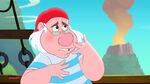 Smee-Captain Gizmo03