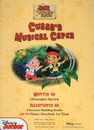 Cubby's Musical Caper05