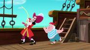 Hook&Smee-Cubby's Sunken Treasure02