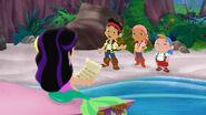 MarinaJake&crew-The Mermaid's Song02