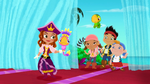 Pirate Princess-The Queen of Never Land07