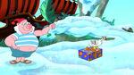 Smee-Hook's Merry Winter Treasure Hunt05