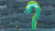Storm Eel-Mer-Matey Ahoy!01