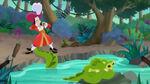 Tick-Tock-Peter Pan Returns07