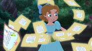 Wendy Darling -Battle for the Book03