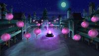 Forbidden City-The Forbidden City05