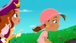Izzy&Pirate Princess-The Never Rainbow07