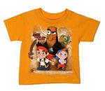 Jake-T shirt10