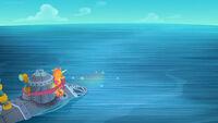 Squidailus-Izzy and the Sea-Unicorn06