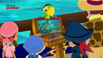 Brewster-Attack Of The Pirate Piranhas16