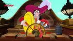 Hook-Captain Quixote07