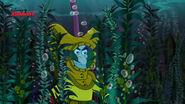 Hook-Peter Pan's 100 Treasures03