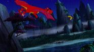 Hook-The Forbidden City26
