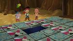 Jake&crew-Izzy's Pirate Puzzle15