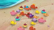 King Crab&Louie-Crabageddon!05
