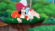 Hook&Smee-Jake's Special Delivery08