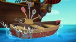 Hookity-Captain Hookity-Hook!19