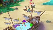 Shipwreck Beach-jake's birthday bash01