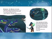 The Great Never Sea Conquest page10