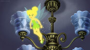 Tink-Battle for the Book14